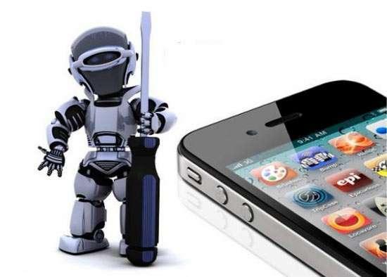 Як відновити контакти, видалені з телефону або SIM-карти