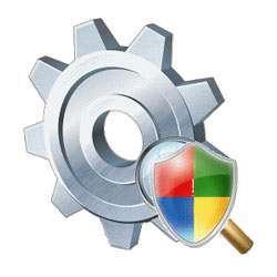 Програми для видалення файлів неудаляемых