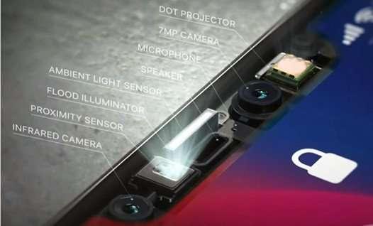 iPhone 8: дата виходу, ціна, характеристики, новини iPhone X