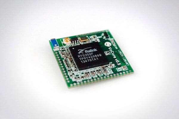 Створено найменший у світі компютер