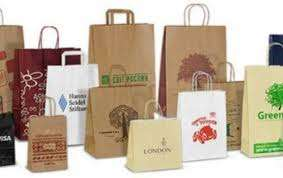 Картинки по запросу Як вибрати пакети з логотипом