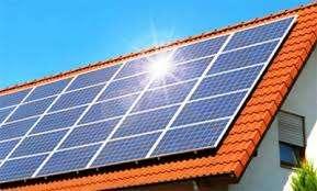Картинки по запросу Як вибрати сонячні панелі!!!!