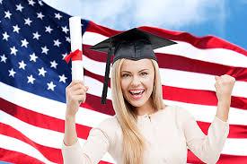 Гранти і стипендії: США | Відділ академічної мобільності КНУ імені ...