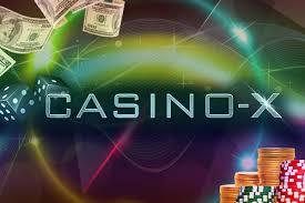 Актуальное зеркало Casino-X для стабильного доступа к порталу