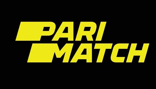 Стратегії ставок на футбол в Parimatch