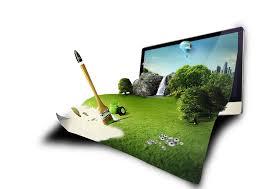 Современный дизайн сайтов для продаж и продвижения