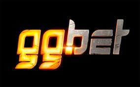GGbet - ставки на киберспорт. Обзор официального сайта | ru-bets.ru